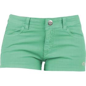 E9 W's Shorty Short Mint